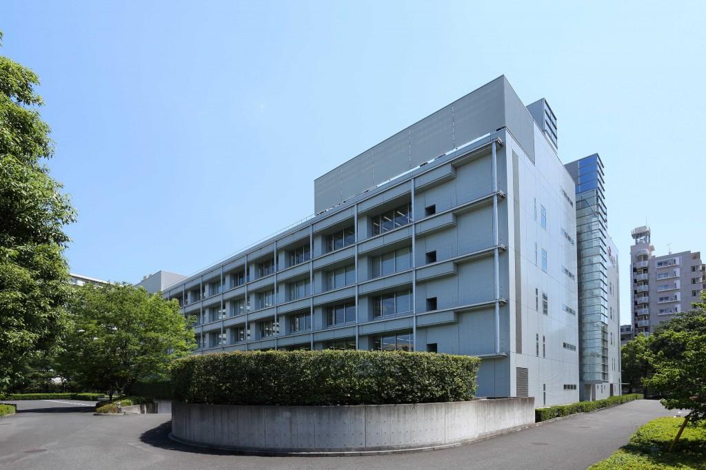 【09不動産関連】西台トーセイビル