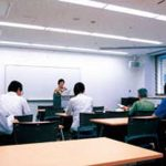江戸川総合人生大学