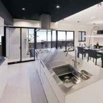 キッチン(OP)