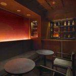 Café & bar 個室