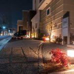 街並み(夜景)